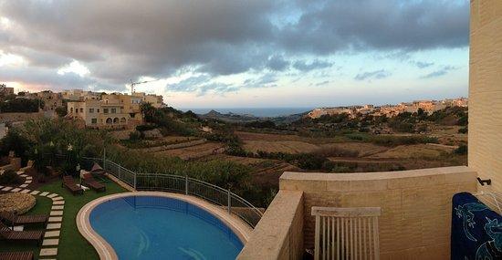 Daydream Gozo ภาพถ่าย