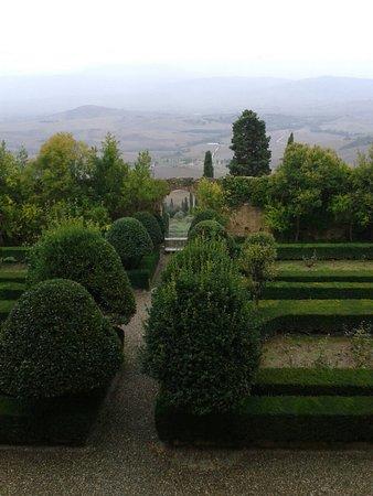 Pienza, Ιταλία: 20161011_142905_large.jpg