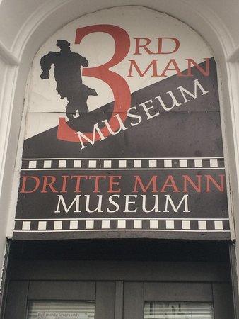 Dritte Mann Museum: photo2.jpg