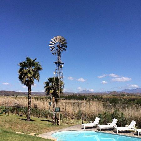 De Zeekoe Guest Farm: photo3.jpg