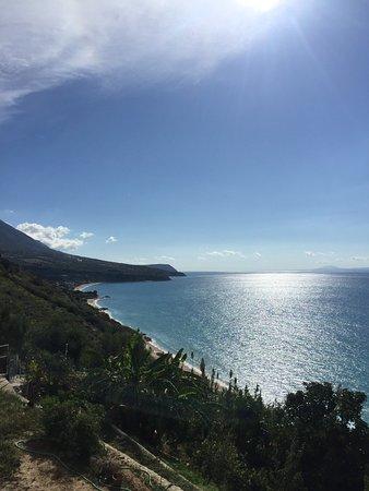 Lourdata, Greece: photo0.jpg