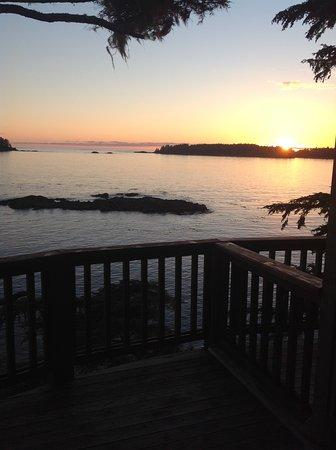 Изображение Middle Beach Lodge
