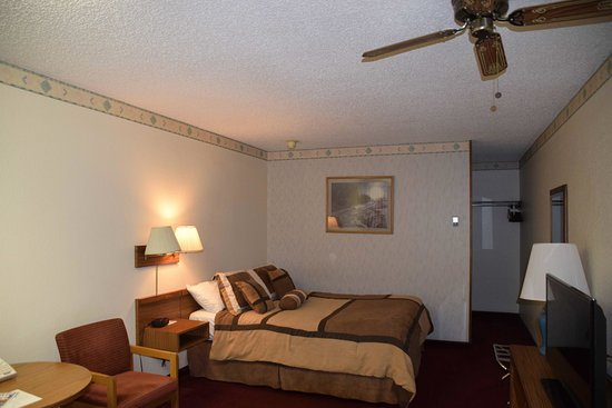 americas best value inn bighorn lodge 105 i¶1i¶2i¶0i¶ updated
