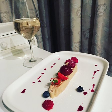 Villa Joma Restaurant: photo0.jpg
