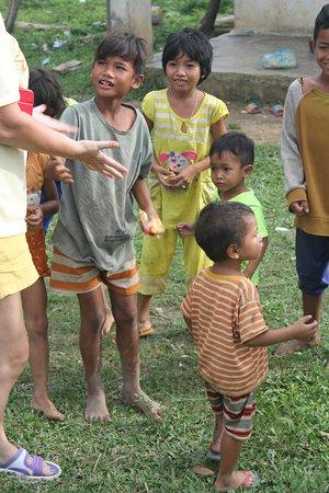 Dak Lak Province, Vietnam: Đắk Lắk Province