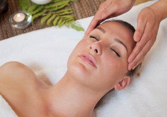 massage rotorua show