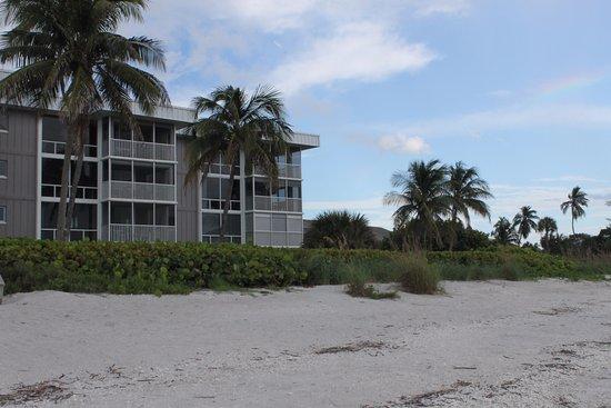 Foto de Island Beach Club