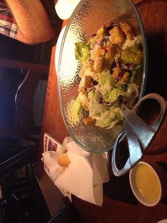 Picture Of Olive Garden Bradenton Tripadvisor