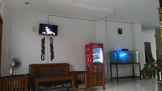 Melati View Hotel Updated 2017 Prices Reviews Bali Kuta