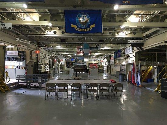USS LST 393 : photo0.jpg