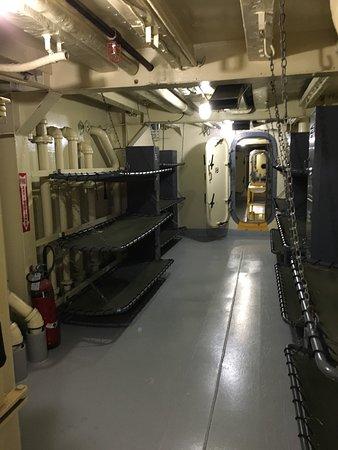 USS LST 393 : photo2.jpg