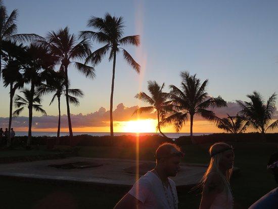 Fun Hawaii Travel - Day Tours Photo