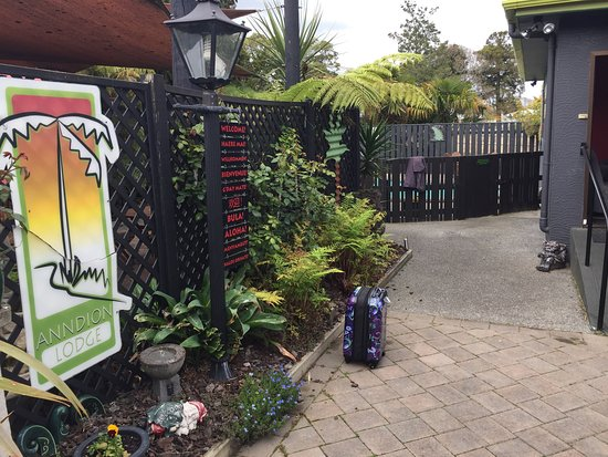 Whanganui, New Zealand: photo0.jpg