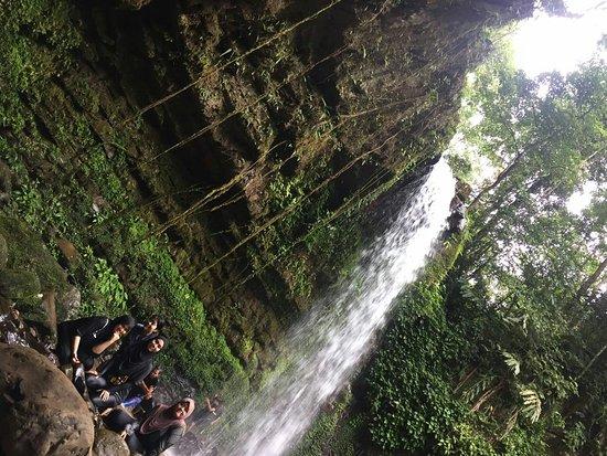 Tambunan, มาเลเซีย: IMG-20161002-WA0353_large.jpg