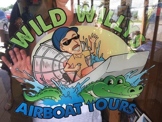 Saint Cloud, FL: photo1.jpg