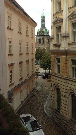 EA Embassy Prague Hotel: photo6.jpg