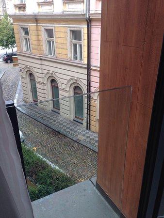 EA Embassy Prague Hotel: photo7.jpg