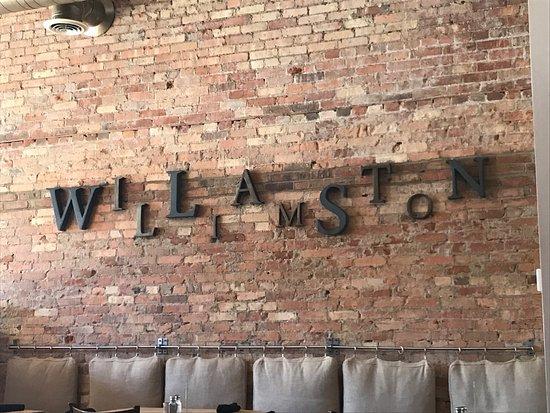 Williamston, MI: photo3.jpg