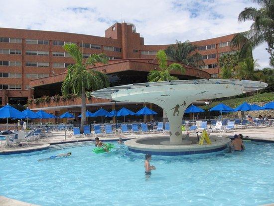 Hotel Kualamana