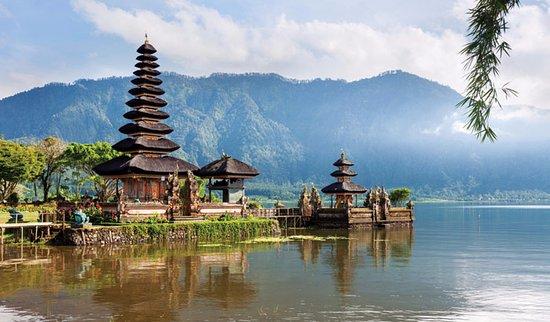 Kadek Bali Tour