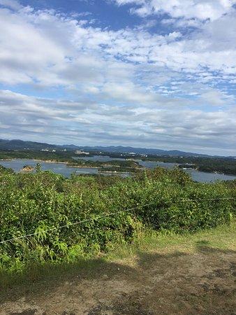 Tomoyama Park : photo0.jpg