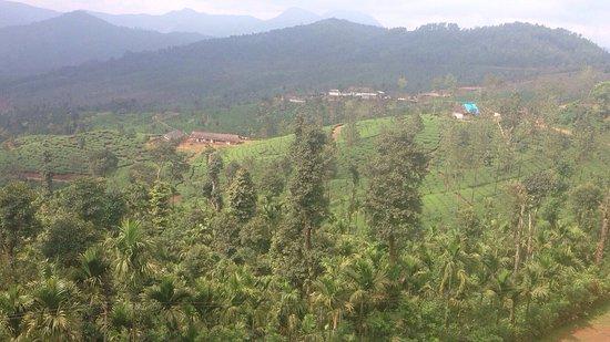 Kalasa, อินเดีย: photo0.jpg
