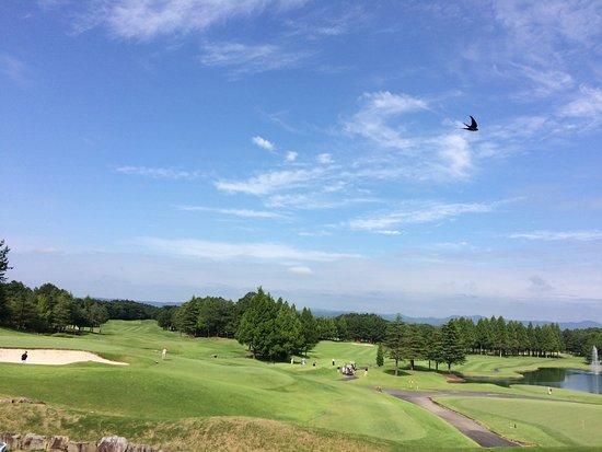 Photo of Shizu Hills Resort Hotel Naka