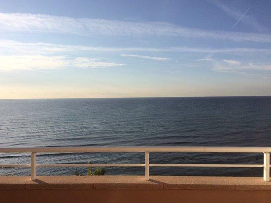 Sunway Playa Golf Hotel & Spa Sitges: photo5.jpg