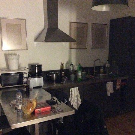 Portas Do Sol Apartments: photo1.jpg