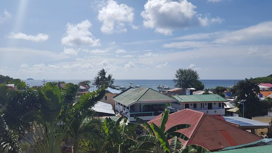 Villa Sandra Guesthouse Photo