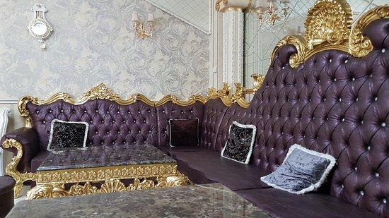 boutique hotel elegant 20161008_150028_largejpg
