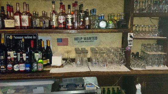 Nancy Whiskey Pub: DSC_0043_large.jpg