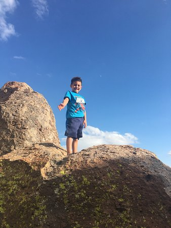 Deming, Nuevo Mexico: photo1.jpg