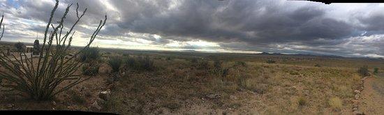 Deming, Nuevo Mexico: photo3.jpg