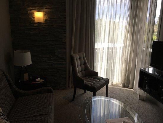 DoubleTree by Hilton Hotel Queenstown: photo1.jpg