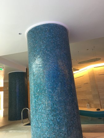 La Mer Deluxe Hotel, Spa Resort & Conference Center: photo3.jpg