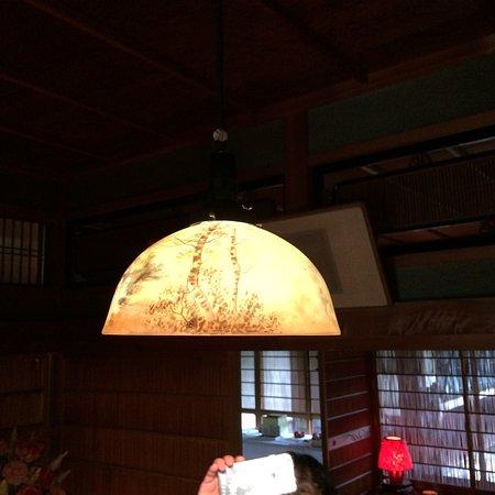 Kawanishi, Giappone: photo9.jpg