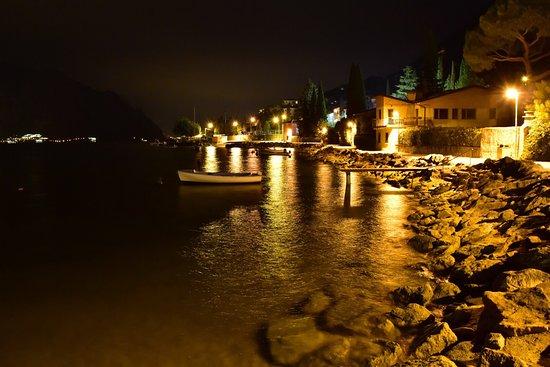 Hotel Castello Lake Front: photo4.jpg