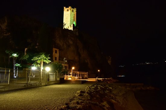 Hotel Castello Lake Front: photo5.jpg