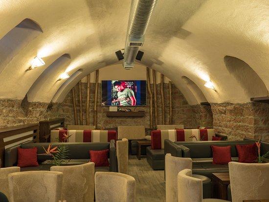 palmyra heidelberg restaurant avis num ro de t l phone. Black Bedroom Furniture Sets. Home Design Ideas
