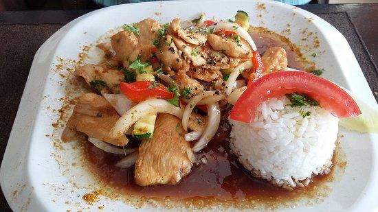 Binh Duong 사진