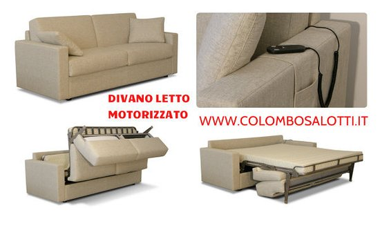 https://media-cdn.tripadvisor.com/media/photo-s/0d/45/73/7e/divano-letto-motorizzato.jpg