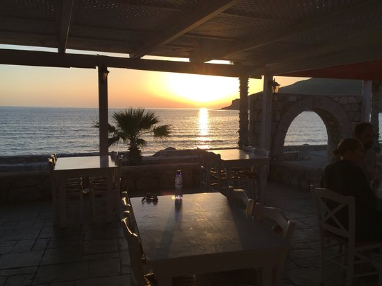 Oitylo, Grecja: photo3.jpg
