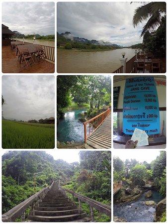 Laos Haven Hotel: photo0.jpg