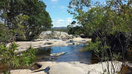 Mareeba, Australia: IMG_20161009_215009_large.jpg