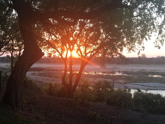 Komatipoort, Zuid-Afrika: photo0.jpg