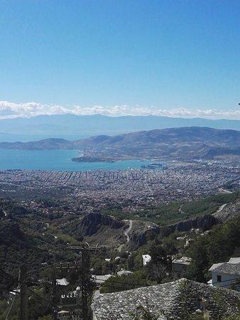 Makrinitsa, Hellas: IMG_20161008_124817_large.jpg