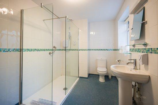 Claremont Hotel Eastbourne Reviews