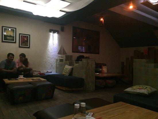the cafe lounge jodhpur restaurant reviews phone number photos tripadvisor
