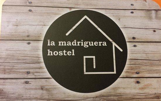 Province of Leon, Spanien: La Madriguera Hostel